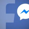 Facebook дозволив рекламодавцям «залазити» в Messenger користувачів