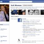 Facebook запустив новий дизайн для всіх користувачів