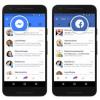 У Facebook Pages з'явилась спільна скринька для повідомлень з соцмережі, Messenger та Instagram