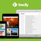 Хакери влаштували DDoS-атаку на Feedly i Evernote та вимагали грошей за її припинення