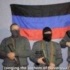 Як зробити фейк за 20 хвилин: Полк «Азов» тролить у YouTube антиукраїнських пропагандистів