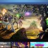 Facebook запускає власну ігрову платформу десктопних ігор