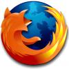 Mozilla випустила Firefox 8