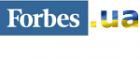 Forbes.ua запуститься на початку вересня