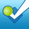 Foursquare запустив візуалізацію ваших чекінів