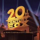 Кінокомпанія 20th Century Fox відкрила офіційну групу на Вконтакте