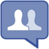Facebook забрав опцію, яка дозволяла бачити лише дописи друзів на сторінці