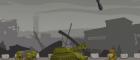 У Бельгії створили комп'ютерну гру про війну на Донбасі