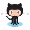 8 млн профілів GitHub витекли в онлайн