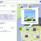 Google запустив віртуальні 3D-подорожі в Google Maps
