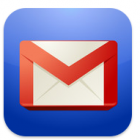 Google замінив відеочат у Gmail на Google+ Hangouts