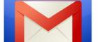 Gmail почне підтримувати кириличні поштові скриньки