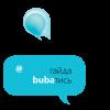 Стартував всеукраїнський конкурс блогів BUBA 2011