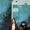 Google презентував конкурента iPhone 7 та інші «розумні» пристрої