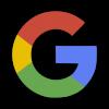 Google Україна покаже дерев'яні церкви Карпатського регіону