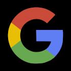 Digital Академія Google для жінок оголошує набір учасників