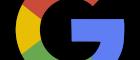 Google запустив Fact Check для новин по всьому світу