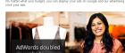 Google розказав про те, як він бореться з поганою рекламою