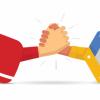 Anvato розробить технологію потокової трансляції для Google Cloud Platform