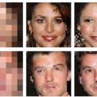 Google навчив нейромережі відновлювати фотографії за уявними деталями
