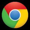 Google Chrome дожене Firefox через два місяці