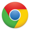 Google Chrome обійшов за популярністю Internet Explorer