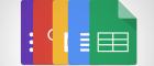 Google додав нові функції в Google Docs