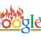 Google-doodle про події на Грушевського