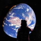В Google Earth додали віртуальну реальність