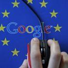 Єврокомісія звинуватила Google у зловживанні домінуючим становищем на ринку інтернет-реклами