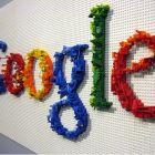 Google витратив $213 млн на саморекламу