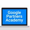 Google запустила освітній сайт для cпівробітників цифрових та рекламних агенцій