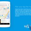 Google проклав 200 туристичних маршрутів у своєму новому додатку для планування подорожей
