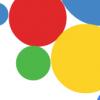 Google пропонує віртуальні екскурсії по своїх дата-центрах (фото, відео)