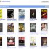 Google запустив книжковий інтернет-магазин