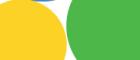 Google згортає низку своїх сервісів
