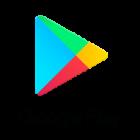 В списку ТОП-додатків Google Play відбудуться значні зміни