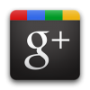 Кількість користувачів Google+ перевищила 10 млн