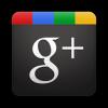 Google+ запустив відеочат на iPhone