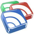 Google закриває Google Reader