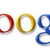 Google навчився уточнювати пошук без спеціальних операторів