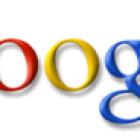 Google запускає клон Групона