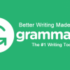 Український стартап Grammarly залучив рекордні $110 млн інвестицій