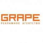 WPP Group придбала диджитал-агенцію Grape