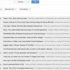 Google Reader інтегрували з Google+