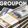 Збитки Groupon перевищили $100 млн за квартал