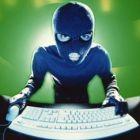 Дайджест: Главред покинули шеф-редактор та 16 людей, ФБР арештувало хакерів з Anonymous, меморандум онлайн-ЗМІ