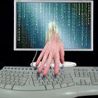Понад 30% українських інтернет-користувачів використовують паролі, які легко зламати