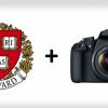 Гарвардський курс з цифрової фотографії тепер у відкритому доступі онлайн
