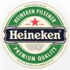 Heineken залучив мільйон фанів на Facebook завдяки вірусній акції через Youtube